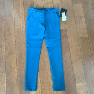 Stella Mccartney Cigarette Pants